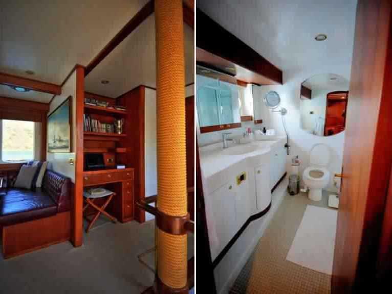 yacht-classique-deluxe-31m-8-pax-VIP-22.jpg