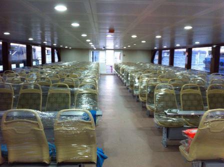 bateau-transport-passagers-24m-annee-2015-350-pax-a-vendre-2.jpg