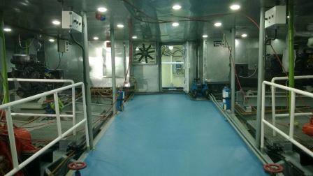 bateau-transport-passagers-24m-annee-2015-350-pax-a-vendre-8.jpg